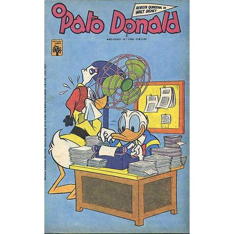 -disney-pato-donald-1344