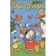 -disney-pato-donald-1366