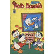 -disney-pato-donald-1350