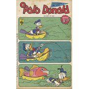 -disney-pato-donald-1360