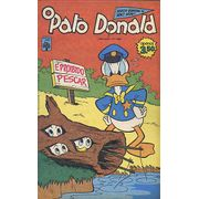 -disney-pato-donald-1362