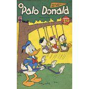 -disney-pato-donald-1368