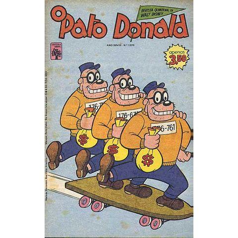 -disney-pato-donald-1370