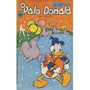 -disney-pato-donald-1392