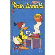 -disney-pato-donald-1390
