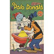 -disney-pato-donald-1402