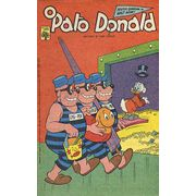 -disney-pato-donald-1398