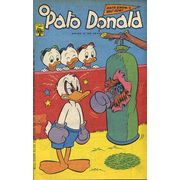 -disney-pato-donald-1400
