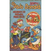 -disney-pato-donald-1406