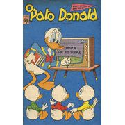 -disney-pato-donald-1410