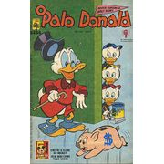 -disney-pato-donald-1434