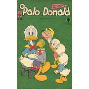 -disney-pato-donald-1442