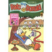 -disney-pato-donald-1484