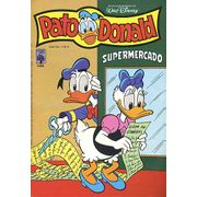 -disney-pato-donald-1486