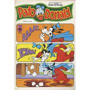 -disney-pato-donald-1488
