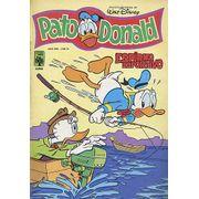 -disney-pato-donald-1490