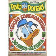 -disney-pato-donald-1500