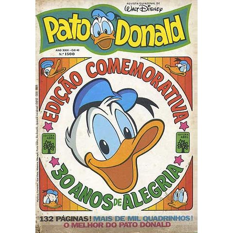-disney-pato-donald-1500