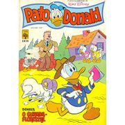 -disney-pato-donald-1476