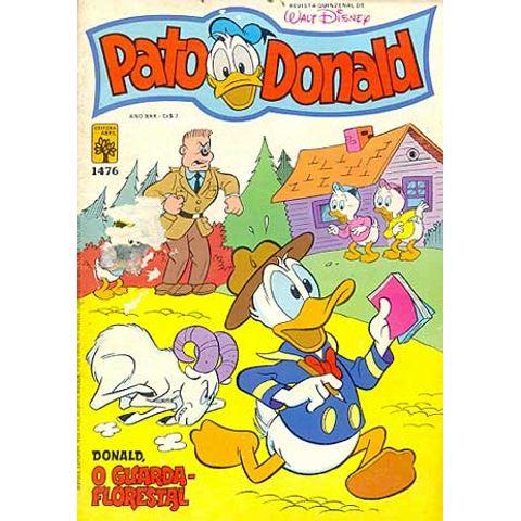 -disney-pato-donald-1476