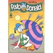 -disney-pato-donald-1478