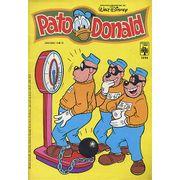 -disney-pato-donald-1496