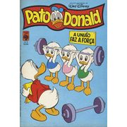 -disney-pato-donald-1510