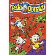 -disney-pato-donald-1514