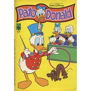 -disney-pato-donald-1516