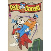 -disney-pato-donald-1518