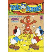 -disney-pato-donald-1528