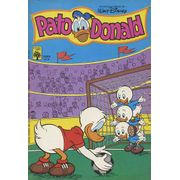 -disney-pato-donald-1520