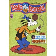 -disney-pato-donald-1526