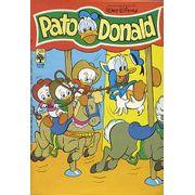 -disney-pato-donald-1538