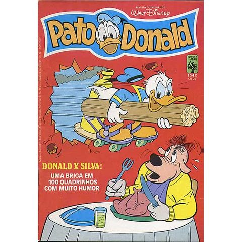 -disney-pato-donald-1542