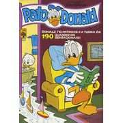 -disney-pato-donald-1554