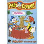 -disney-pato-donald-1530