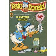 -disney-pato-donald-1532