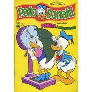 -disney-pato-donald-1552