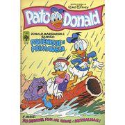 -disney-pato-donald-1558