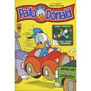 -disney-pato-donald-1562