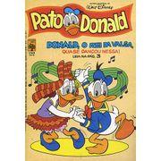 -disney-pato-donald-1568