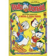 -disney-pato-donald-1572
