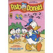-disney-pato-donald-1582
