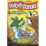 -disney-pato-donald-1576