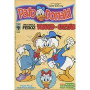 -disney-pato-donald-1592