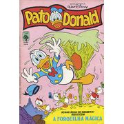 -disney-pato-donald-1594