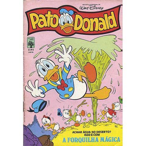 -disney-pato-donald-1594