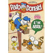 -disney-pato-donald-1586