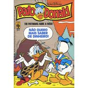 -disney-pato-donald-1608